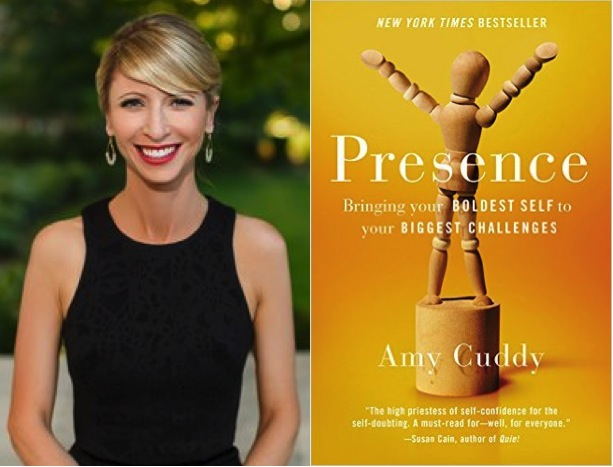 amy-cuddy-at-union-league-012816