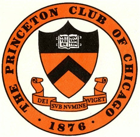 logo---princeton-club-of-chicago-color290-1-5-0404