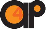 a4p-logo