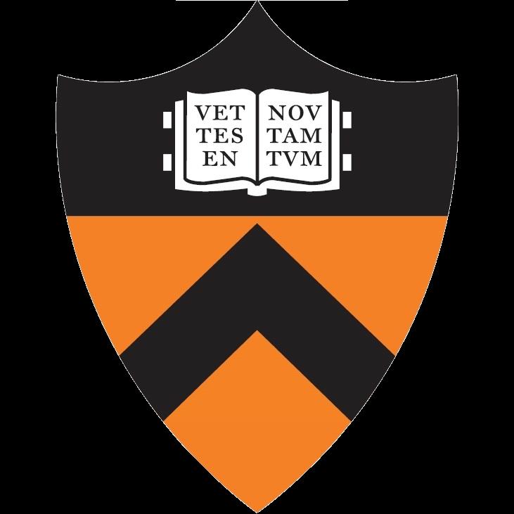 2019-pcc-biennial-logo