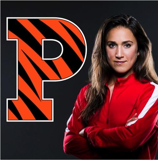 pwn-athletes-logo