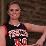 cheryl-stevens-basketball-black-jersey---version-2