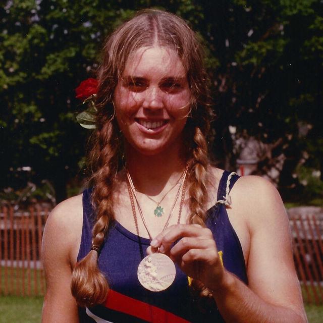 carol-brown-1975-with-1976-medal---version-2