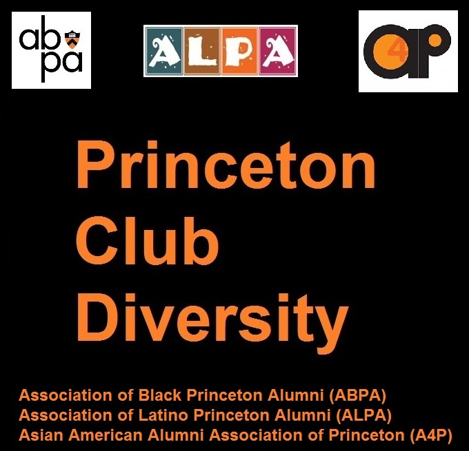 princetonclubdiversity_logo_updated_fall-2016