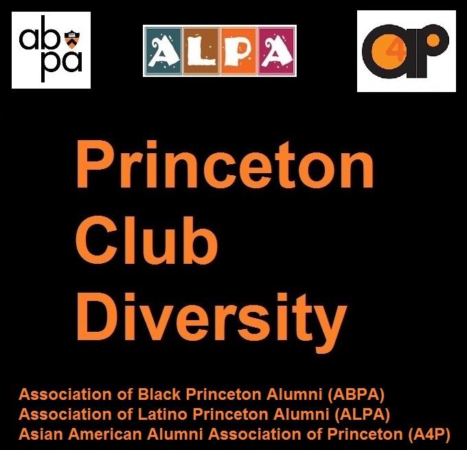 princetonclubdiversity_logo_updated_fall-2016