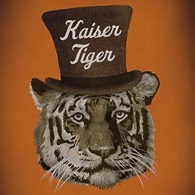 kaiser-tiger-logo-square