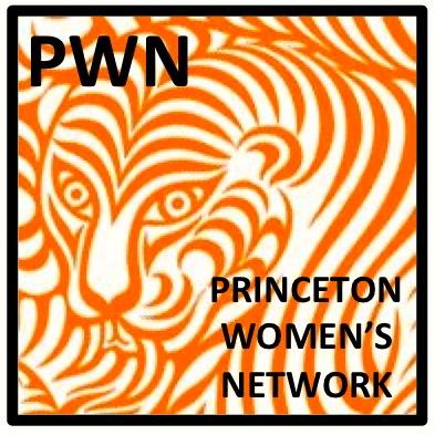 pwn-logo-square