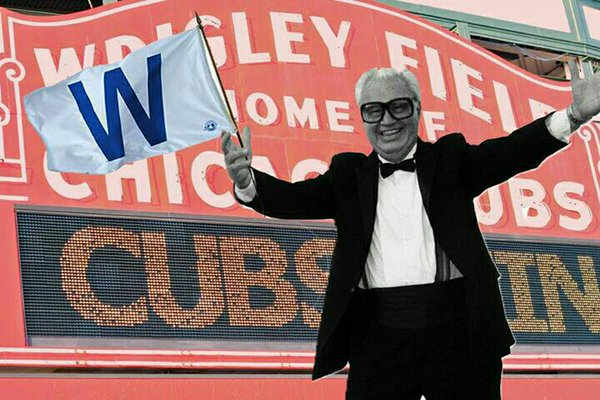 harry-caray-cubs-win