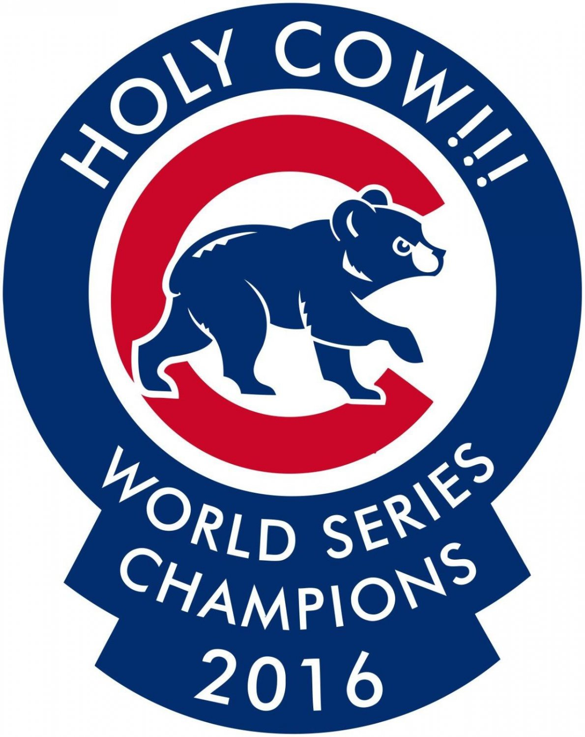 cubs-holy-cow-world-series-champs