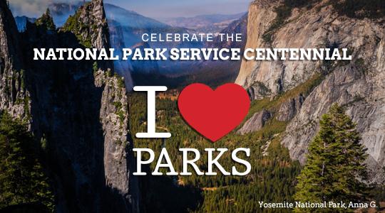 npf_emailhero_nationalparkservicecentennial_final