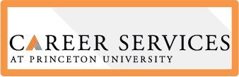 career-services-logo-rectangle