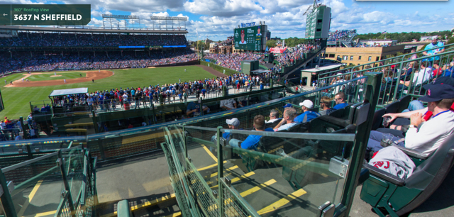 wrigley-rooftop-view-med