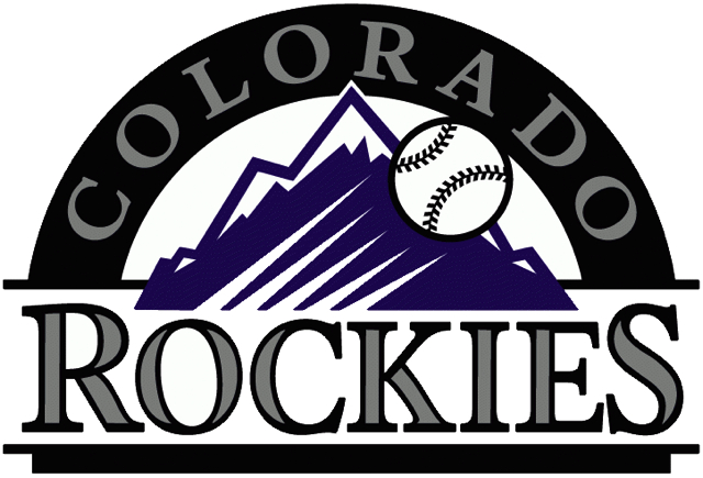 rockies-logo