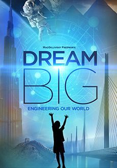 dream-big-062517
