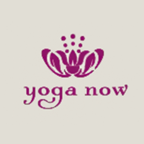 yoga-now-logo