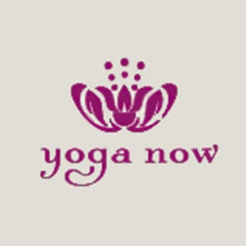 yoga-now-logo