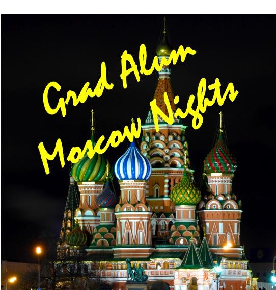grad-alum-moscow-soiree-night-full-square-071517