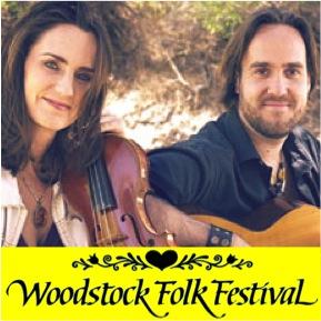 woodstock-logo-square