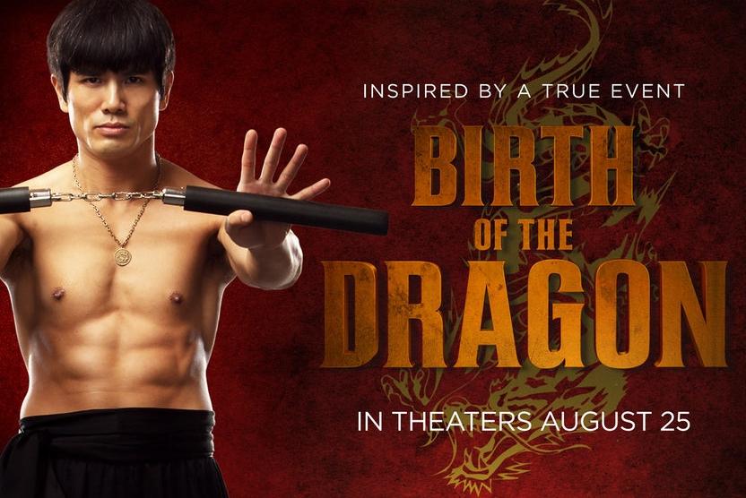 birth-of-the-dragon-movie