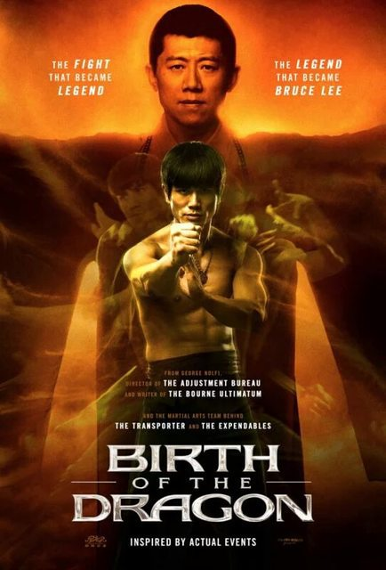 birth-of-the-dragon-new-poster