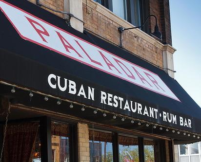 paladar-restaurant---cuban-111517-square