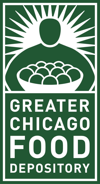 gcfd-logo-new-2014