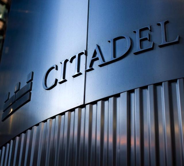 citadel-logo-med