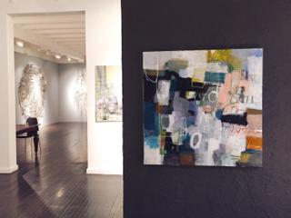 sheila-art-at-gallery-med