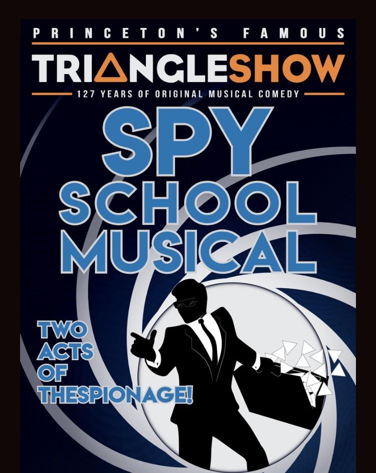 triangle-show-013018