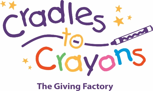 cradles-to-crayons-logo-021718