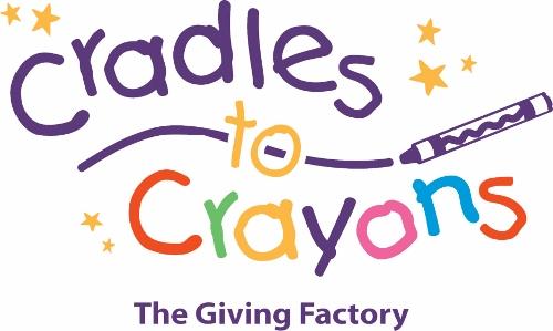 cradles-to-crayons-logo-021718