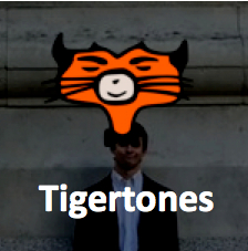 tigertones-logo-post