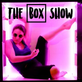 the-box-show-logo-2