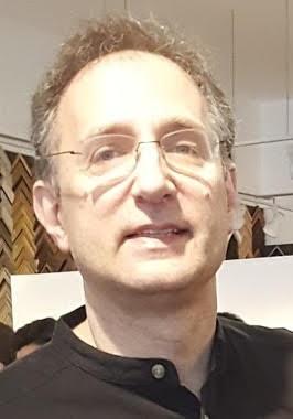 jim-austin-headshot