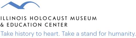il-holocaust-museum-logo