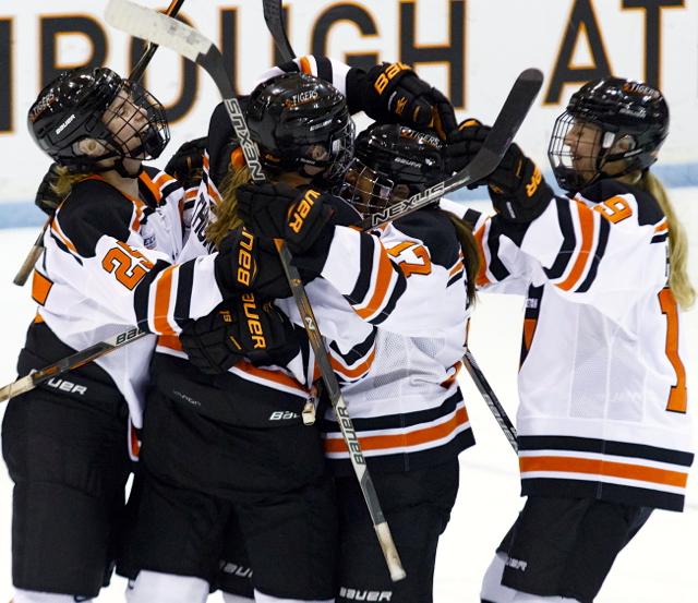 princeton-womens-ice-hockey-team-square