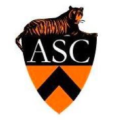 princeton-asc-logo-square