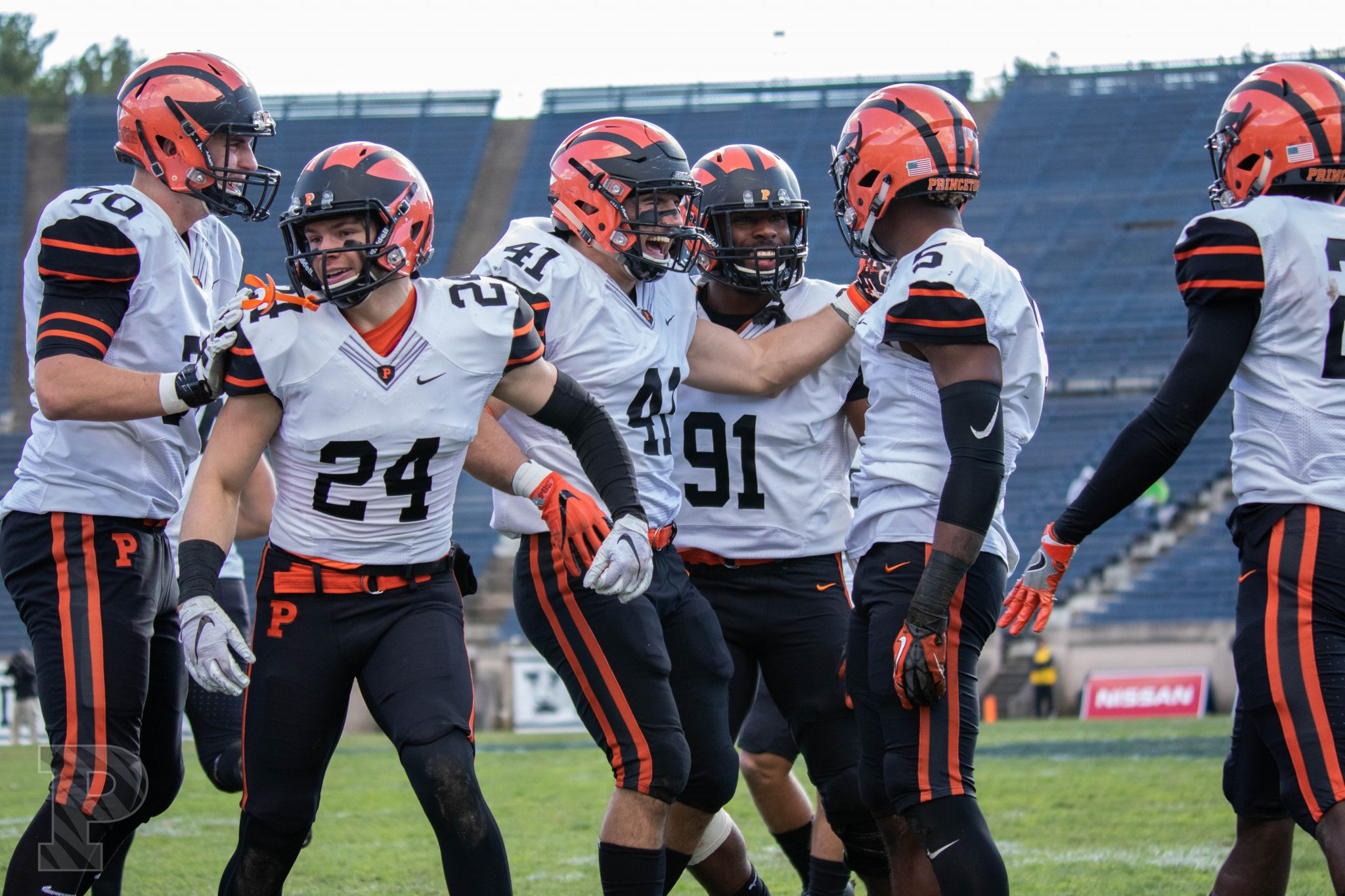 princeton-football-group