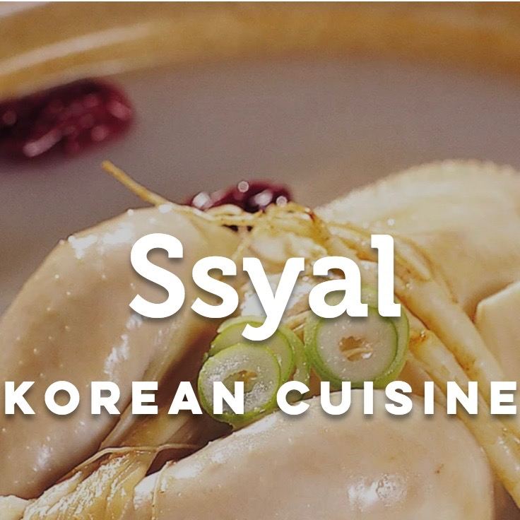 korean-eating-club-011718