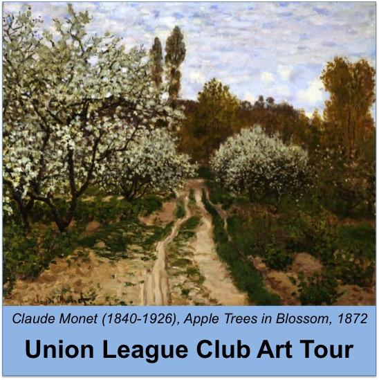 2union-league-club-art-tour-20190710