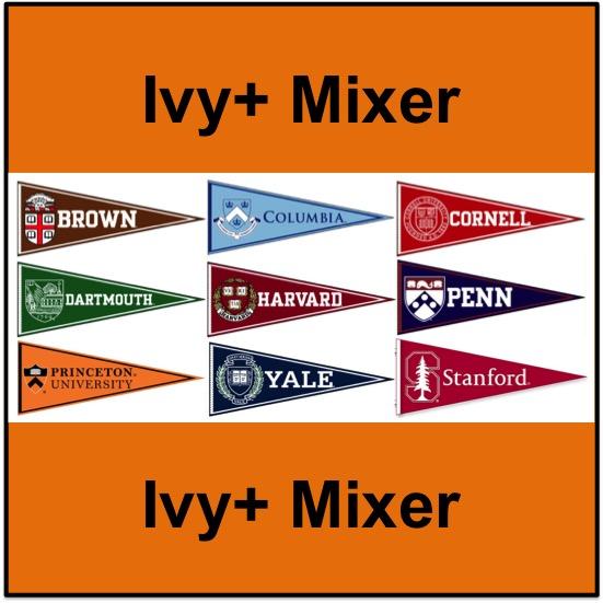 ivy-plus-mixer-073119-square