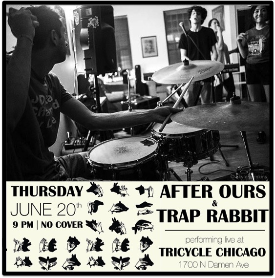 ya-trap-rabbit-062019-square