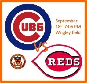 cubs-vs-reds-091819-square