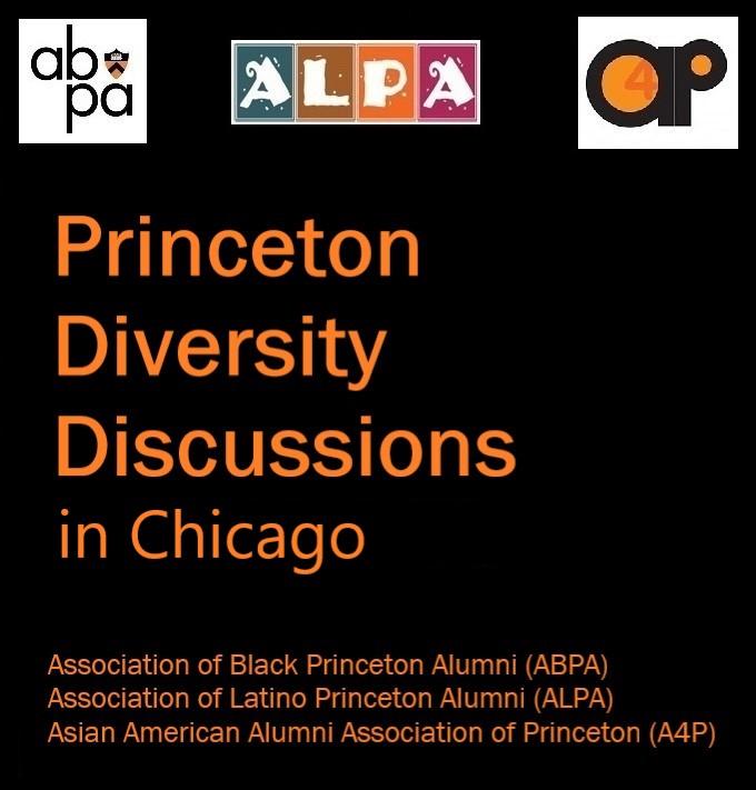 princetondiversitydiscussions_chicago-logo