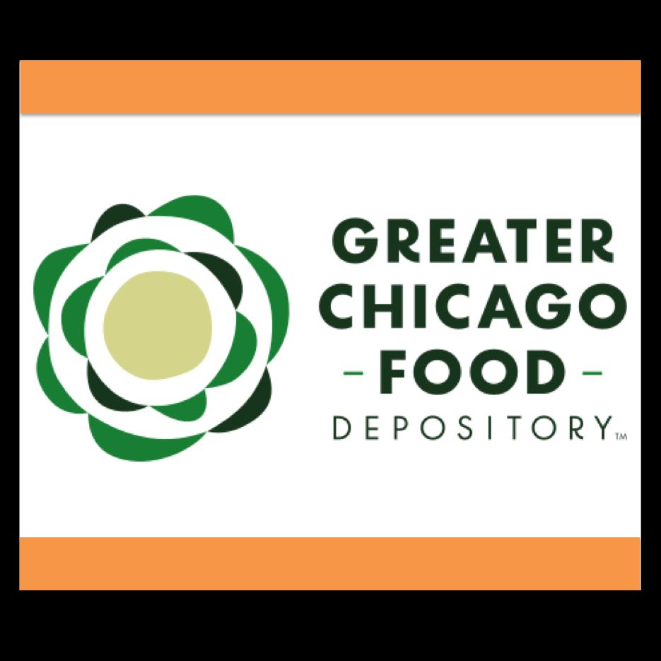 gcfd-pcc-logo