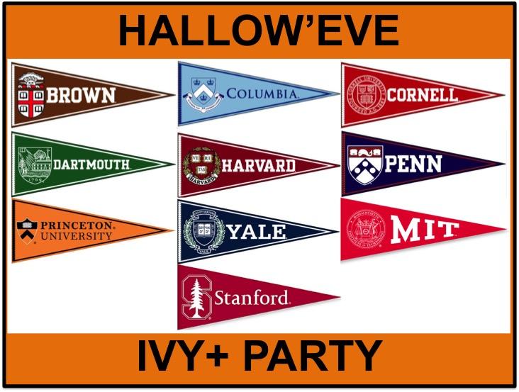 ivy-plus-halloweve-new-103019