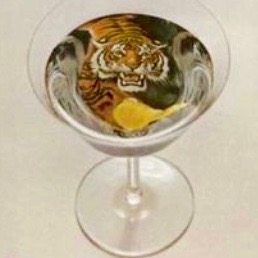 tiger-martini-glass---2
