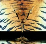 tiger-martini-glass---1