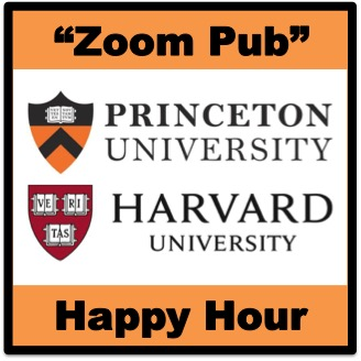 princeton-harvard-zoom-pub-happy-hour-073020
