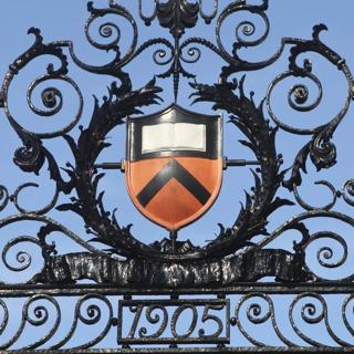 princeton-gates-square-logo